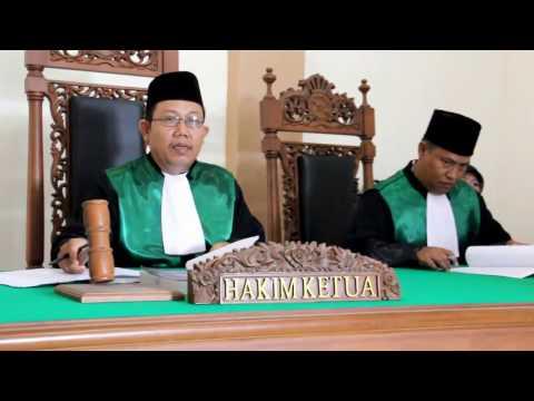 Profil Pengadilan Agama Slawi