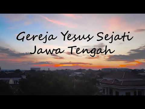 Segala Sesuatu Memuji Allah (cover by Asaf )