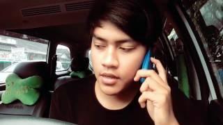 Cinta Dalam Doa  - Sauqy Band  Cover Video Clip