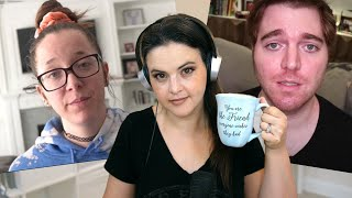 "LIVE CHAT - Apology videos and what they tell us about our ""favs""..."