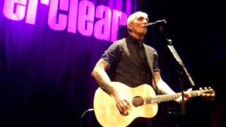 Everclear- Strawberry October 21, 2009