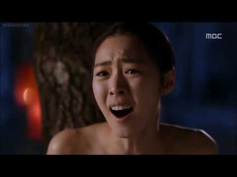 Gu family book episode 1 english sub