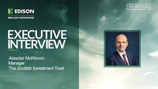 the-scottish-investment-trust-executive-interview-19-03-2021
