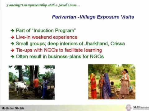 mp4 Entrepreneurship Xlri, download Entrepreneurship Xlri video klip Entrepreneurship Xlri