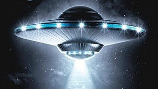 👽  НЛО НОВОЕ !! ПОДБОРКА ВИДЕО ОЧЕВИДЦЕВ 2018 HD (UFO)