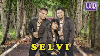 Download lagu The Boys Trio Selvi Mp3
