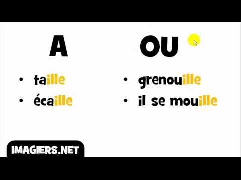 Haiti francouzský zbavit francouzsky