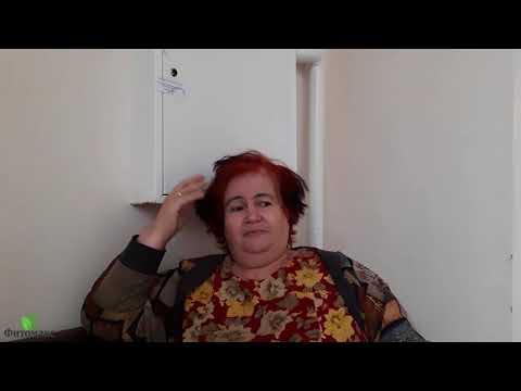 Как похудеть после употребления гормональных