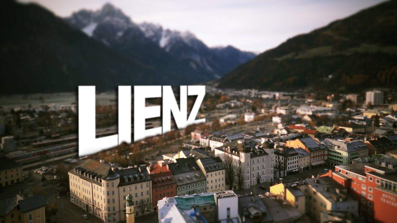 I Only Ever Want To Tour Europe Via UAV Drone