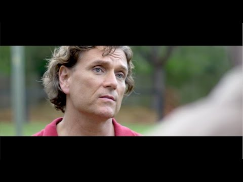 Darren Dowler Actor - Drama Reel