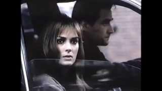 Lost Souls (2000) Video