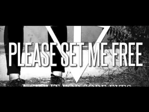 *New Song* A Sight for Sore Eyes - Companion - Lyric Video