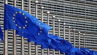 União Europeia oferece apoio ao Reino Unido contra terrorismo