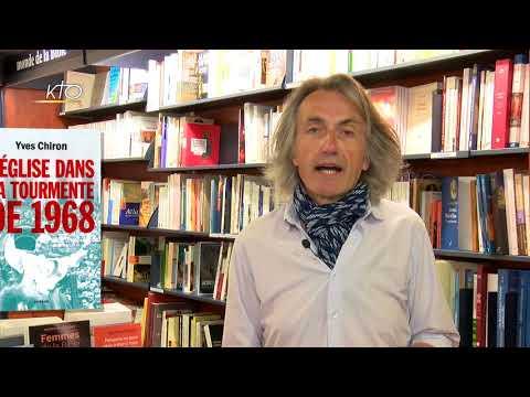 Vidéo de Yves Chiron