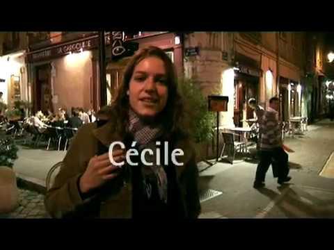Nouveau Rond-Point 1 - Collage (vidéo 01) - Éditions Maison des Langues