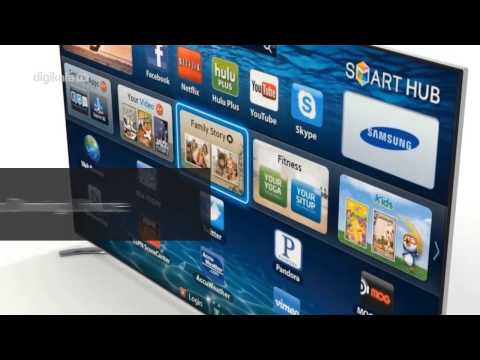 Samsung 75 In Ua75f8000 Price In The Philippines Pricepricecom