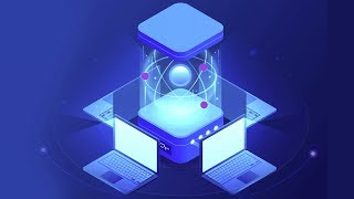 Quantum Computing: It's Not Just the Qubits
