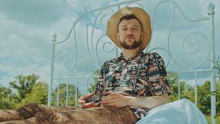 Kadr z teledysku Piękny Sen tekst piosenki Defis