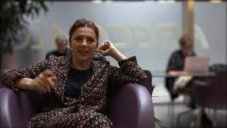 Su SwissInfo mi hanno intervistato sulla laurea postuma a Mileva Maric…