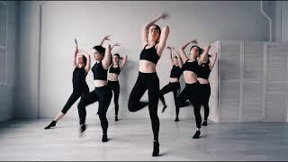 NEW VIDEO ! Dance Band S.E. ✨  Спасибо всем вам за то,что вы со мной😘😘 Встречайте! Моя Творческая