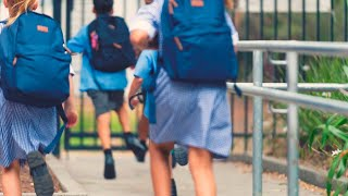 NSW school curriculum to go 'back to basics'