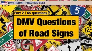 Florida DMV Test Frequently Asked Questions