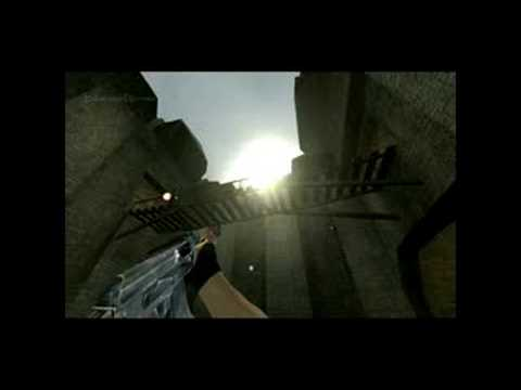 Купить Counter Strike: Source Steam аккаунт на SteamNinja.ru
