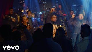 Aarón Y Su Grupo Ilusión   Esta Noche (Musical)