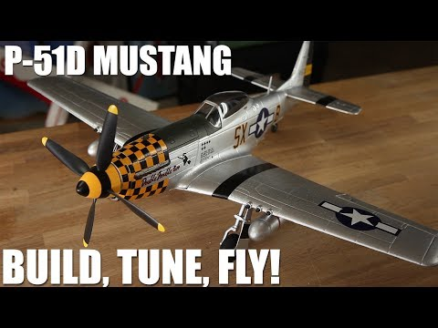 flite-test--p51d-mustang-build-tune-fly