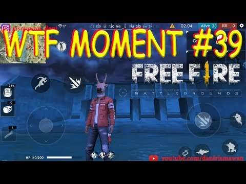 Free Fire Wtf Moments 54 Download Youtube Video In Mp3 Mp4