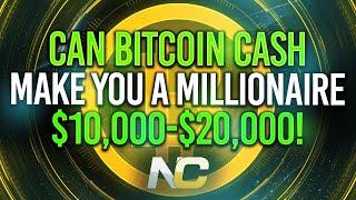 Bitcoin Cash Hochster Kurs