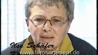 Sexuelle Gewalt an Kindern: LIEBE MAMA - WAS KANN ICH TUN? (DVD / Vorschau)