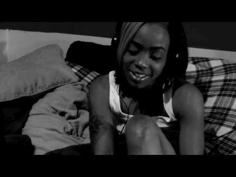 Phresh LaRosa. Certified Freak. Official Music Video +HDQ