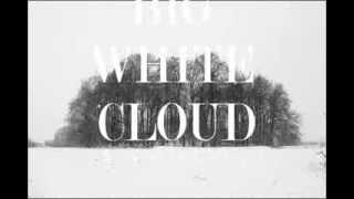 Mark Lanegan - - Big White Cloud