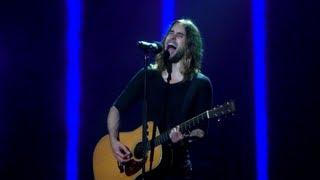 30 Seconds to Mars - Was it a dream? (acoustic live in Montréal)