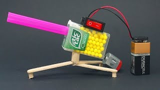 6 AWESOME INVENTIONS