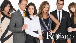 Rosario - Rosario - Manolo Ramos
