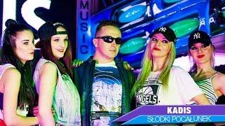 Kadis & Sequence - Słodki Pocałunek (Official Video)