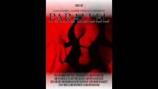 Parallel (2016) Video