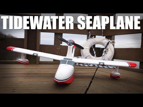 flite-test--tidewater-seaplane