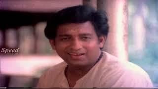 Kavery Malayalam Full Movie | Mammootty | Mohanlal | Sithara | Mammootty Mohanlal Movies | Full HD
