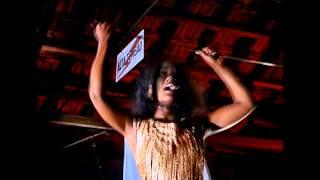 Arcade Fire - Awful Sound (Oh Eurydice) (Lyric Video)