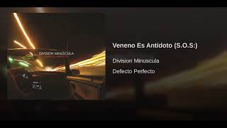 division minuscula defecto perfecto mp3