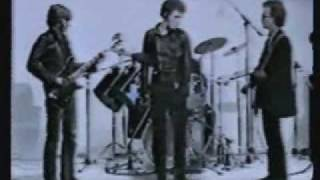 Adam And The Ants - Plastic Surgery (film version)