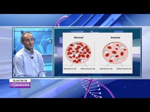 Hipertension rrezik hap 3 CCO 4