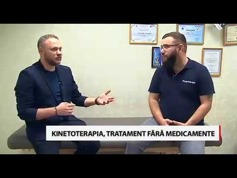 Tratamentul artritei la nivelul încheieturilor