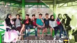 preview picture of video 'Enrekang Squad'