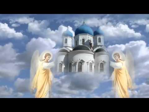 Прости Господь, Песни Для Души, - Олег Гетманский