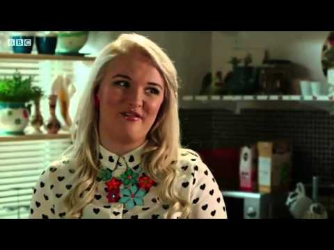 Download Wolfblood Season 4 Episode 1 Captivity HD Mp4 3GP Video and MP3