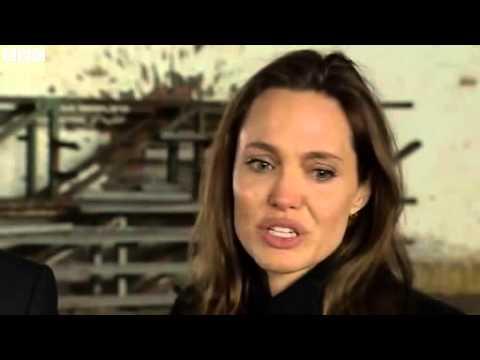 Erotische Szenen in der TV-Serie Sex and the City